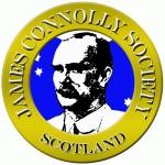 jcs_scotland copy
