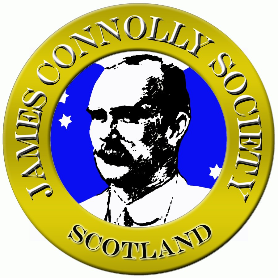 jcs_scotland copy