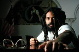 Political Prisoner Mumia Abu Jamal