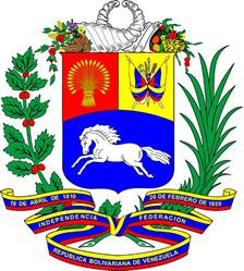 escudo_de_venezuela224X24911
