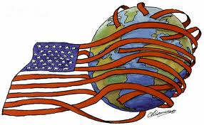 US Imperialism2