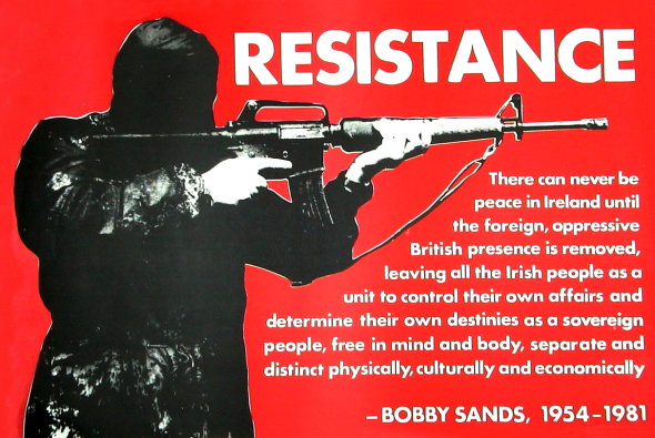 bobby_sands_poster_resistance590