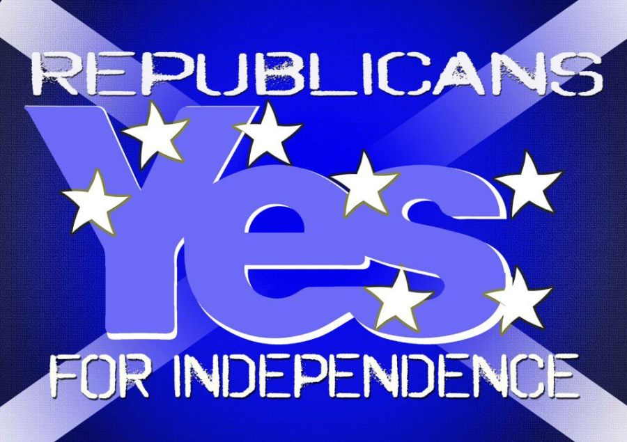 Republicans For Indy