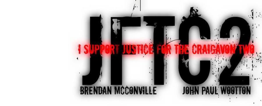 JFTC2