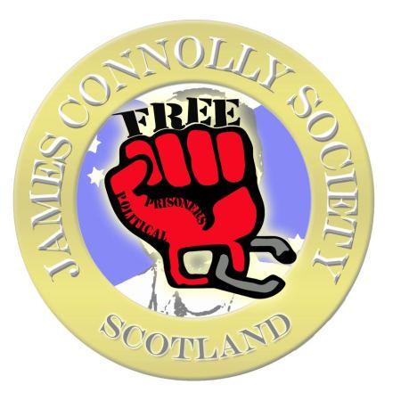 JCS Free Political Prisoners