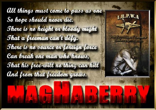 MAGHABERRYP (Medium)
