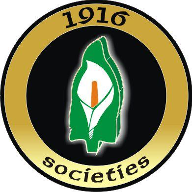 """The 1916 Societies wish to be part of a broad movement which reinstates the Proclamation of the Republic to its rightful place and its original intent as a template for action."" - 1916 Societies"