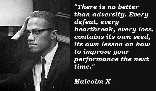 malcolm-x-quotes-6
