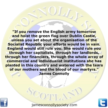 jcs_scotland JCS quote