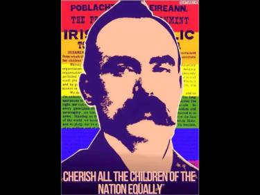 connolly equally