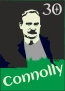 Connolly: Slackers 1