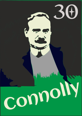 connolly2tone30