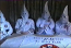 Solidarity And The KKK Grand Wizard