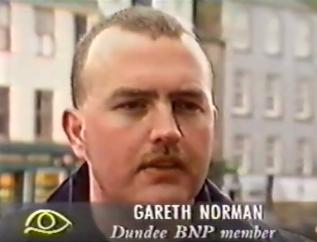 Norman BNP