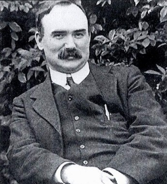 james-connolly1-e1418248825548