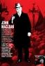 John MacLean: Krassivy,Krassivy