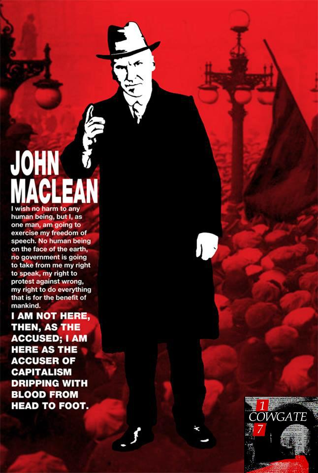 john-maclean-quote107